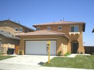 14396 Moon Valley Street Victorville CA, 92394