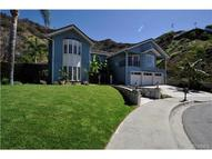 2934 Remy Place Burbank CA, 91504