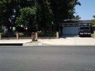 405 North Imperial Avenue Ontario CA, 91764