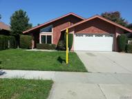 2725 South Parco Avenue Ontario CA, 91761