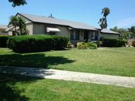 14300 Rayen Street Panorama City CA, 91402