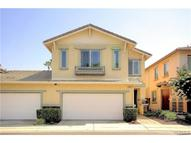 4491 Brookbridge Drive Riverside CA, 92505