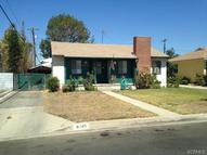 4145 Chapelle Avenue Pico Rivera CA, 90660