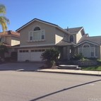 658 Desert Canyon Road Brea CA, 92821