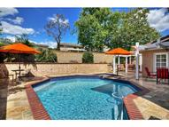 2379 Rainbow Lane Brea CA, 92821