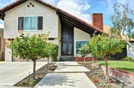 9973 Via Linda Cypress CA, 90630