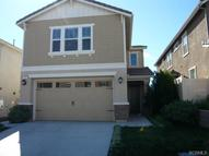 9 Silver Spruce Court Lake Forest CA, 92630