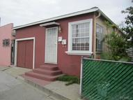 3281 East Gage Avenue Huntington Park CA, 90255