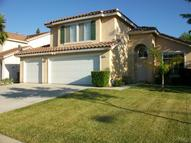 981 Kilmarnock Way Riverside CA, 92508