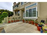 6142 Fernwood Drive Huntington Beach CA, 92648