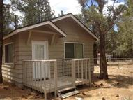 945 Ash Lane Big Bear City CA, 92314