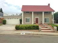 1142 Flintlock Road Diamond Bar CA, 91765