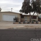 1208 Kelly Drive Barstow CA, 92311