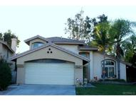 7923 Ruby Court Highland CA, 92346