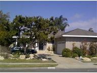 6301 East Colorado Street Long Beach CA, 90803