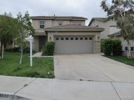 16773 Spy Glass Court Fontana CA, 92336
