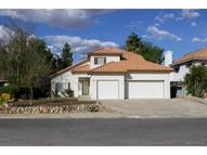 22900 Kuna Court Wildomar CA, 92595