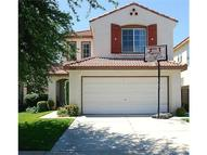 25818 Hammet Circle Stevenson Ranch CA, 91381