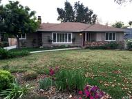1220 East Mountain View Avenue Glendora CA, 91741