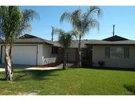 480 South Tahquitz Avenue Hemet CA, 92543