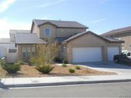 2140 Diamond Avenue Barstow CA, 92311