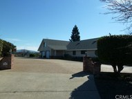 135 Good View Drive Paradise CA, 95969