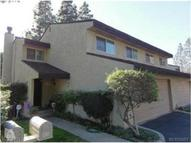 1520 Torrey Pine Court Thousand Oaks CA, 91360