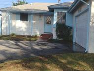 13108 South Wilkie Avenue Gardena CA, 90249
