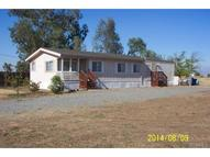 3716 Columbia Avenue Corning CA, 96021