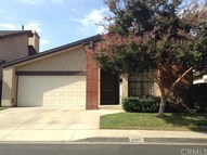 911 Elleray Place Glendora CA, 91741