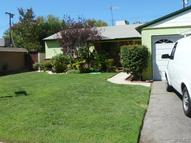 7867 Cherrystone Avenue Panorama City CA, 91402