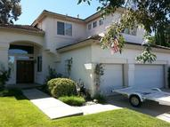 23515 Mountainside Court Murrieta CA, 92562
