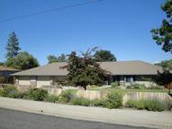 181 South Dewitt Way Yreka CA, 96097