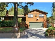 31076 Mountain Oak Drive Running Springs CA, 92382