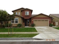 6601 Youngstown Street Chino CA, 91710