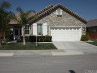 7840 Hogan Circle Hemet CA, 92545