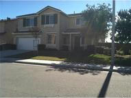27665 Blue Topaz Drive Sun City CA, 92585