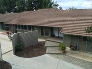 14038 Summit Drive Whittier CA, 90602