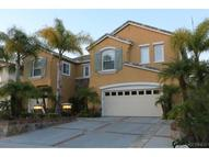 1528 Ruby Court Diamond Bar CA, 91765