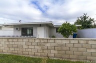 13454 Bixler Avenue Downey CA, 90242