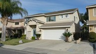 16763 Bear Creek Avenue Chino Hills CA, 91709