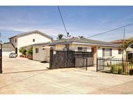 2529 Batson Avenue Rowland Heights CA, 91748