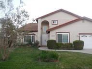 20926 Germain Street Chatsworth CA, 91311