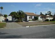1238 Pontenova Avenue Hacienda Heights CA, 91745