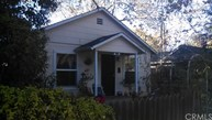 212 West 22nd Street Chico CA, 95928