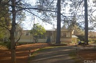 6224 Harvey Road Paradise CA, 95969