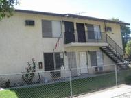 1558 North Hope Avenue Ontario CA, 91764