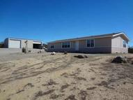 39300 Howard Road Anza CA, 92539