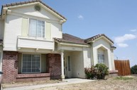 1503 Safari Court Palmdale CA, 93551