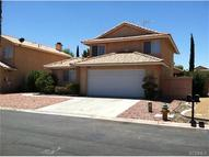 12330 Rainwood Lane Victorville CA, 92395